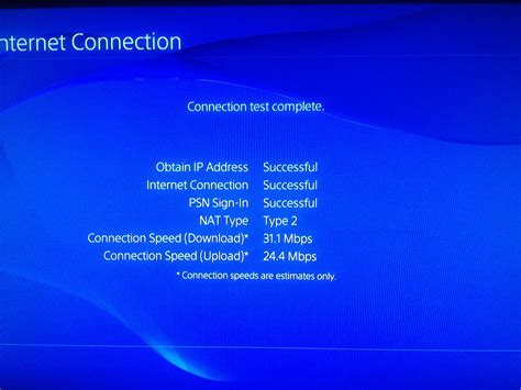 Aggregate Data On PS4 Internet Usage : PS4