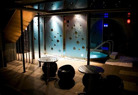 'Ultimate gay sauna' deaths spark clubbing drugs warning