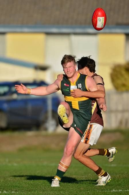 NTFA division 2 | 2017 season preview | The Examiner