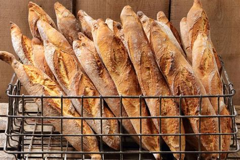 10 international breads to satisfy your inner carb lover