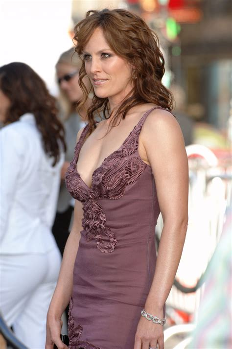Pictures of Annabeth Gish, Picture #178171 - Pictures Of
