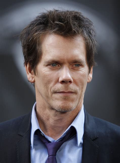 Tremors TV series plot: Kevin Bacon will reprise the