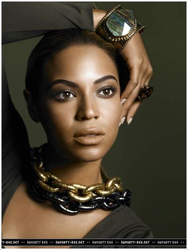 Mari All Things Music: Beyonce B'Day and Number 1's