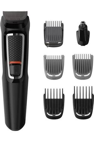 Tondeuse homme Philips MG3730/14 MULTIGROOM SÉRIES 3000