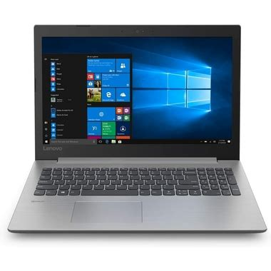 Pc portable LENOVO IP 330-17AST 81D70031FR AMD 17,3