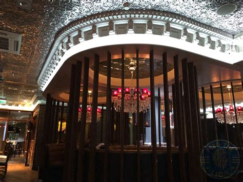 Tipu Sultan in Birmingham 'definitely recommended' - Feed