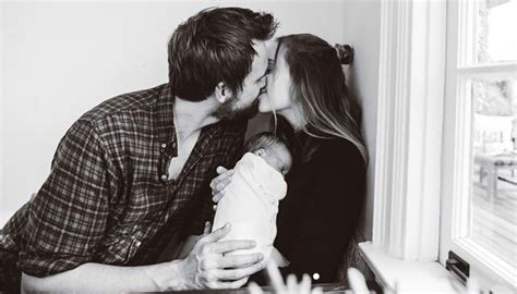 Surprise - Tyler Hilton Is a Dad! One Tree Hill Alum and