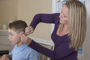 Hearing Aids and Technology