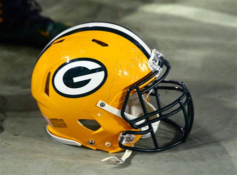 Green Bay Packers 2017 undrafted free agency tracker