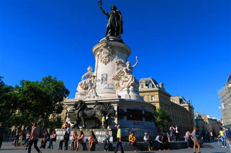 A Revolutionary Day in Paris | Bastille Area Itinerary