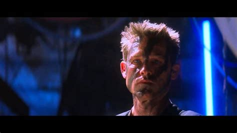 A Supercut of the 100 Greatest Action Movie Punchlines