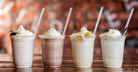 Twisted Dessert Bar delivery from Geelong - Order with