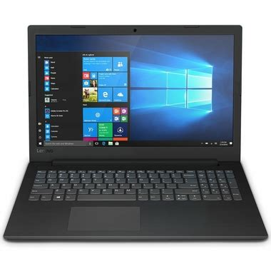Pc portable LENOVO V145-15AST 81MT0028FR AMD 15,6
