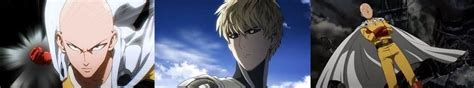 One-Punch Man VOSTFR | One punch man, One punch, Punch man