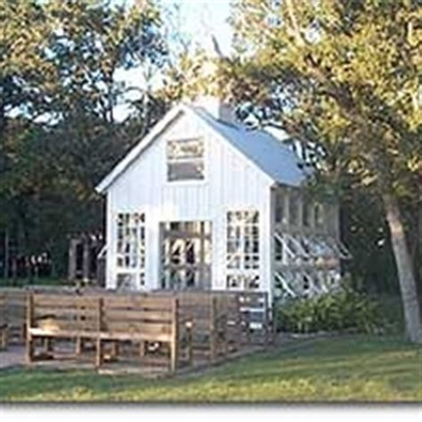 Texas Wedding Venues | Wedding Locations in Brenham Texas