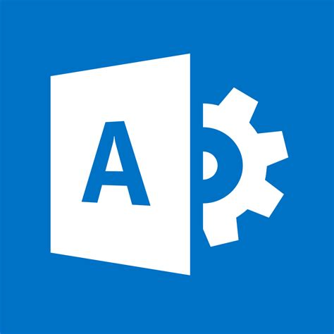 Microsoft Launches Office 365 Admin, Lets Admins Manage