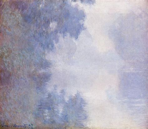 Giverny | Monet's Paintings