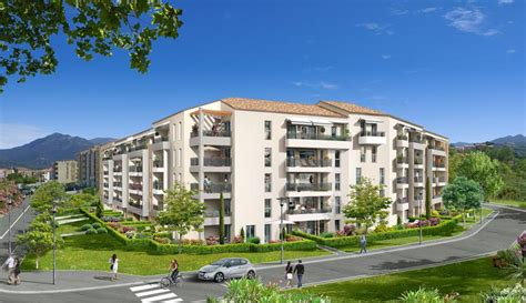 RESIDENCE A PIANA : Appartement neuf - Groupe Arcade